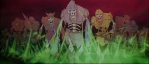 CauldronBorn3